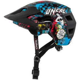 O'Neal Defender 2.0 Helmet wild multi